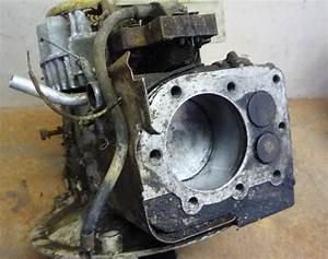 Briggs And Stratton 35 Hp Carburetor Linkage Diagram