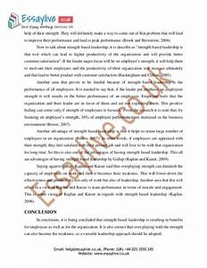 Writing Essay Papers Army Warrior Ethos Essay Example Higher English Reflective Essay also Argumentative Essay Topics High School Warrior Ethos Essay Summary And Analysis Essay Army Warrior Ethos  Romeo And Juliet English Essay