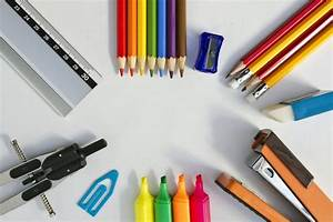 Schulsachen Auf Rechnung Bestellen : geschenke zur einschulung sch ne geschenkideen zum schulanfang ~ Themetempest.com Abrechnung