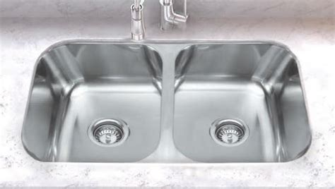everhard kitchen sinks shop for undermount basins at accent bath abey adp 3616