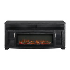 Muskoka Mtvs4242se Durant Electric Fireplace Medium Mantel Lowe 39 Canada Did You Know Ideal Chimney Covers Lowes?
