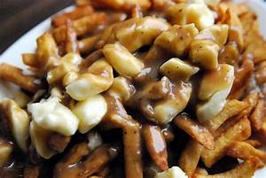 Ancient Fire Beverage Blog: Poutine Is For Lovers