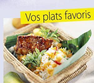 meilleur site de cuisine les meilleurs site de recette de cuisine un site