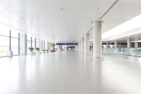 flooring broker commercial flooring options carpeting albany ny de mar flooring