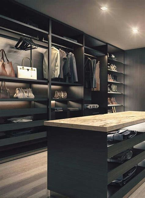 S Wardrobe Closet by What I Do Storage Design In 2019 Luxury