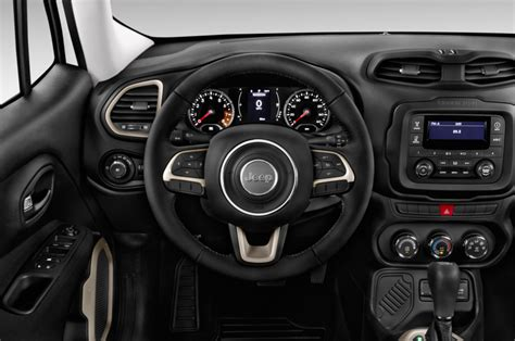 jeep renegade dashboard 2017 jeep renegade specs price awesome indoor outdoor
