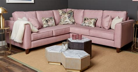 handmade irish sofas corner sofas chairs furniture ireland