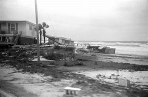 Florida Memory  U2022 Storm Damage From Hurricane Eloise