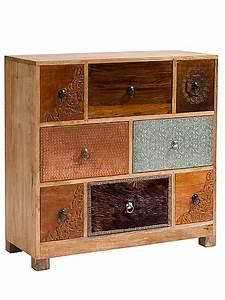 Möbel De Kommoden : kommoden online kaufen im wohnen shop heine ~ Orissabook.com Haus und Dekorationen