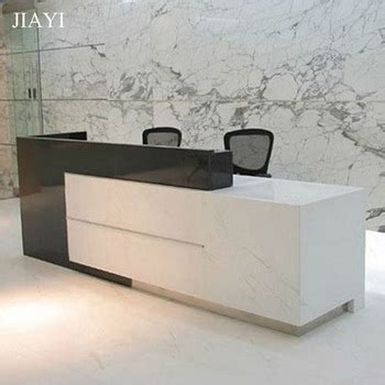 interior design for home office modern office front counter design and office reception