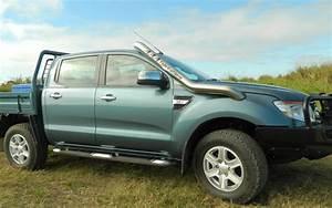 Equipement Ford Ranger : snorkels product categories aaa exhaust fabrications ~ Melissatoandfro.com Idées de Décoration