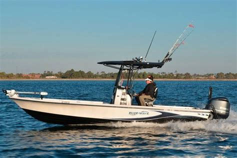 Blue Wave Boats Alabama by Blue Wave Boats For Sale Boats