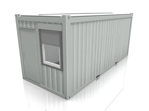 m騁ro bureau bungalows bureaux et habitables containex
