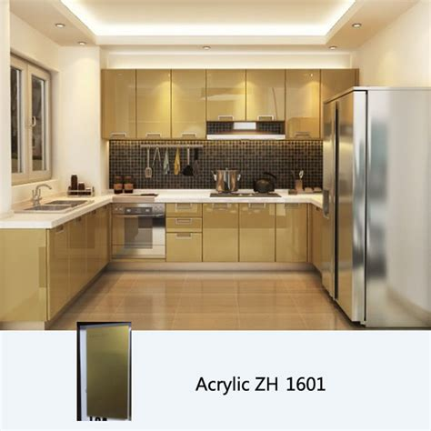 difference between kitchen and bathroom cabinets high gloss kitchen cabinet customized kitchen cabinets