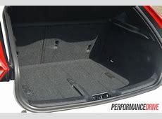 2013 Volvo V40 D4 Kinetic review video PerformanceDrive