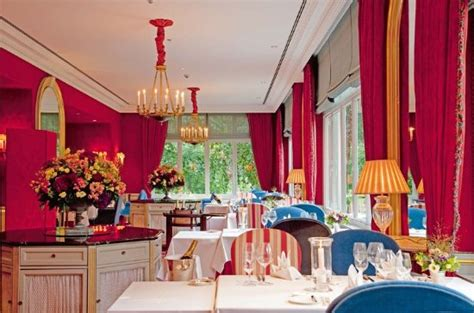 cuisine baden baden brenners park hotel spa updated 2017 reviews price