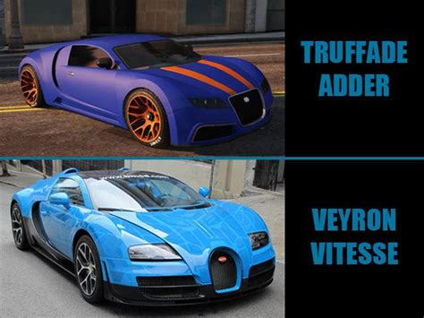 In this video i wiil show you guys how to. Supercars Gallery: Fastest Car In Gta 5 Offline 2020