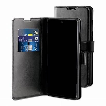S20 Samsung Behello Galaxy Gel Ultra Case