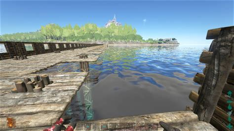 How To Build A Boat Base Rust by Bridge Building Psa Some Helpful Tips After Building A