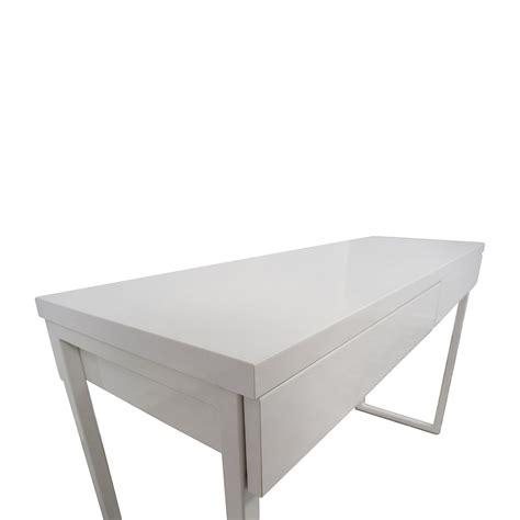 ikea bureau besta burs 33 ikea ikea besta burs white two drawer desk tables