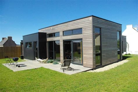 maisons modernes d architecte 7 maison cubique int233rieur salon d233co inspirations kirafes