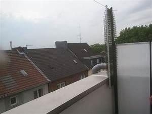 Katzenschutznetz Ohne Bohren : katzennetz schieben balkon katzennetze nrw der ~ Watch28wear.com Haus und Dekorationen