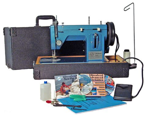 Boat Canvas Sewing Machine by Boats Prices Usa Sailing Photos Sailrite Wood Race Boat