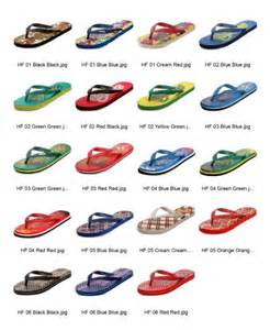 relaxo hi fashion buy cheap slippers rubber slipper slippers 2013 product on alibaba