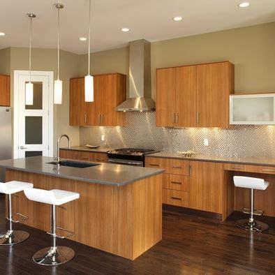 light brown cabinets kitchen glass tile backsplash glass tiles and kitchen designs on 6968