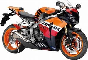Honda Moto Aix En Provence : moto club du pays d 39 aix aix en provence france facebook ~ Medecine-chirurgie-esthetiques.com Avis de Voitures