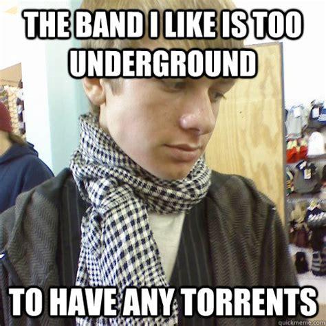 Meme Hipster - first world problems hipster memes quickmeme