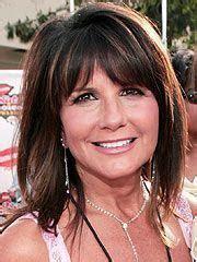 Lynne Spears - Facts, Bio, Favorites, Info, Family 2021 ...