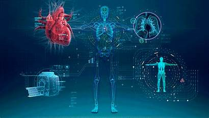 Healthcare Intelligence Artificial Iot Investments Patient