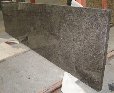 Labrador Antique granite kitchen countertop bathroom