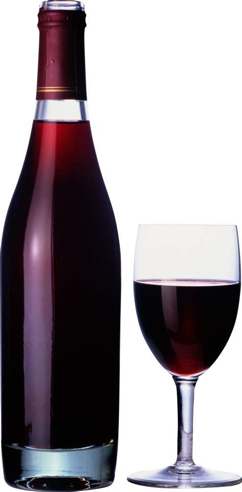 wine bottle clipart wine bottle google search clipart pinterest