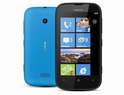 510 Nokia Lumia Phones Phone Models Phonesdata