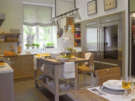 cocina  despensa climatizada de deulonder