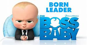 Baby Boss Stream : download streaming the boss baby 2017 download film gratis ~ Medecine-chirurgie-esthetiques.com Avis de Voitures