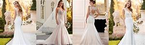 wedding dress preservation stamford ct wedding dress ideas With wedding dress preservation columbus ohio