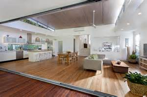 efficiency kitchen ideas pre designed house plan that grows with your family