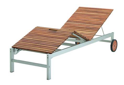 chaises de jardin ikea chaises longues et transats galerie photos d 39 article 11 24