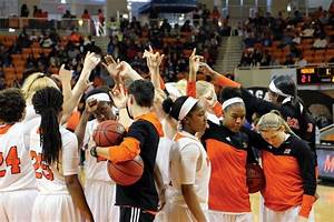 SoCon Championship loss doesn't define Mercer women's ...