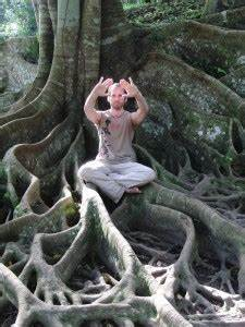 Chi Energie Aktivieren : qi gong akademie f r kampfkunst kampfsport burscheid leverkusen qi gong tai chi kickboxen ~ Markanthonyermac.com Haus und Dekorationen