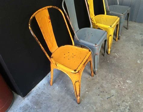chaises originales chaises originales