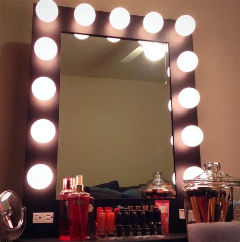 vanity table with light up mirror light up vanity mirror uk home design ideas