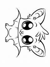 Bat Coloring Colouring Bats Ausmalbilder Fledermaus Printable Animals Printables Ausdrucken Malvorlagen Kostenlos Zum Sheets sketch template