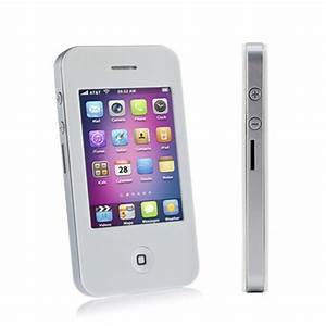 MP3 & MP4 Players - 2.8'' Touch Screen 32GB MP5 Player ...