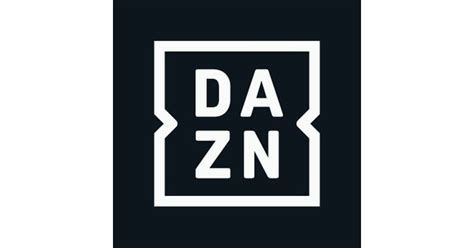 Maybe you would like to learn more about one of these? What's Coming to DAZN Canada in July 2019 LIST | iPhone ...