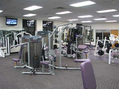 fitness equipment store  windsor ca exercise equipment