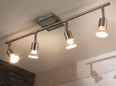 luminaire plafonnier cuisine luminaire plafonnier cuisine suspension lustre luminaire
